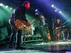 Deborah Bonham - Giants Of Rock