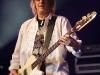 Martin Turner's Wishbone Ash - Giants Of Rock