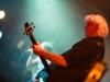 Snakecharmer - Giants Of Rock