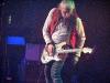 Bernie Torme - Giants of Rock, Minehead, January 2017
