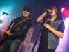 Phil Campbell - Giants of Rock, Minehead, January 2017