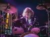 Corky Laing - Giants of Rock, Minehead, January 2017