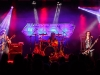 The Amorettes - Giants Of Rock, February 2015