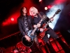 Black Star Riders - Giants Of Rock, February 2015