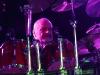 Colosseum - Giants Of Rock, February 2015