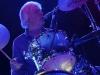 The Yardbirds - Giants Of Rock, February 2015