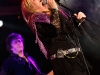 Deborah Bonham -  Giants Of Rock, February 2015