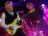 Manfred Mann's Earth Band -  Giants Of Rock, February 2015