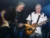 Mick Ralphs Band -  Giants Of Rock, February 2015