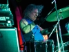 Slade -  Giants Of Rock, February 2015