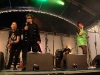 The Rezillos, Great British Alternative Festival 2013