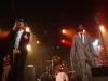 The Selecter, Great British Alternative Festival 2013