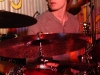 The Mentulls - Great British Rock & Blues, 25 February 2013