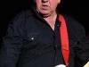 Oliver Dawson Saxon - Great British Rock & Blues, 25 February 2013