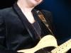 Laurence Jones - Great British Rock & Blues, 26 February 2013
