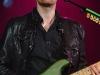 Hundred Seventy Split - Great British Rock & Blues, 26 February 2013