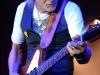Stray - Great British Rock & Blues, 26 February 2013