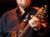 Steve Cropper - Great British Rock & Blues, 27 February 2013