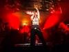 Black Acid Souls, Hammerfest V, 14 March 2013