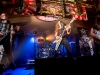 Black Acid Souls,Savage Messiah,  Hammerfest V, 14 March 2013