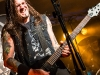 Savage Messiah,  Hammerfest V, 14 March 2013