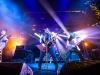 Attica Rage, Hammerfest V, 15 March 2013