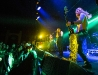 Enslaved, Hammerfest V, 15 March 2013