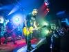 Hatebreed, Hammerfest V, 15 March 2013