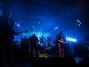 Candlemass, Hammerfest V, 16 March 2013