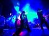 Sci Fi Mafia, Hammerfest V, 16 March 2013