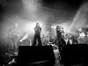 Senser, Hammerfest V, 16 March 2013