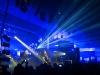 Sodom, Hammerfest V, 16 March 2013