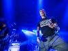 Napalm Death, Hammerfest V, 17 March 2013