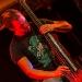 Earls Of Mars - Hard Rock Hell 8, 13 November 2014
