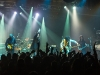 Electric Mary - Hard Rock Hell 8, 14 November 2014