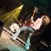 The Texas Flood - Hard Rock Hell 8, 14 November 2014