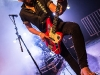 Broken Chords - Hard Rock Hell 8, Pwllheli, 15 November 2014