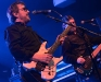 Blue Oyster Cult - Hard Rock hell 8, Pwllheli, 15 November 2014