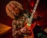 Blues Pills - Hard Rock Hell 8, Pwllheli, 15 November 2014