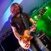 Black State Highway - Hard Rock Hell 8, Pwllheli, 15 November 2014