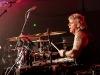 Diamond Head - Hard Rock Hell 8, Pwllheli, 15 November 2014
