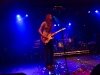 Old Man Lizard - Hard Rock Hell 8, Pwllheli, 15 November 2014