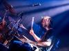 Witchrider - Hard Rock Hell 8, Pwllheli, 15 November 2014