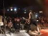 Michael Schenker - Hard Rock Hell 8, Pwllheli, 15 November 2014