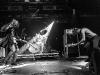 Vintage Caravan - Hard Rock Hell 8, Pwllheli, 15 November 2014