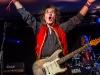 Bernie Torme, Hard Rock Hell