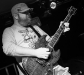 Druganaut, Hard Rock Hell