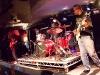Kyrbgrinder, Hard Rock Hell