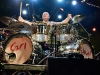 Carl Palmer - HRH PROG VI – Pwllheli, North Wales, 17-18 November 2017