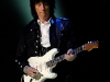 Jeff Beck - Bridgewater Hall, Manchester, 19 May 2014